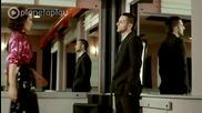 Джена - Стойки не чупи - Official Hd Video 2010