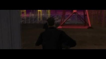 Mta_rp Trailer