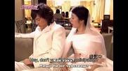 Бг субс! It Started with a Kiss / Закачливи целувки (2006) Епизод 30 Част 2/4