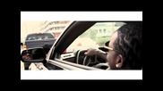 Premiere! Ace Hood - Just Living