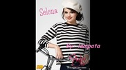 Selena Gomez The scene i don't miss you at all
