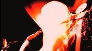 Exodus - Riot Act Hd
