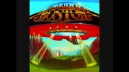Boston - A Man I`ll Never Be
