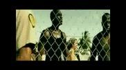 Wyclef Jean Ft. Akon - Sweetest Girl