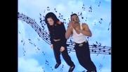 Michael Jackson - Whats Up With You