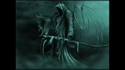 Nad Zakona Beliq Demon :)