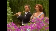 Andre Rieu Romatic Moments Part1