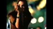 Paul Oakenfold - Starry Eyed