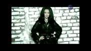 Maria Dj Jivko Mix Ft. Ilian - Samo Teb