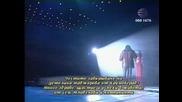 Райна и Магапаса - Разделени (концерт)