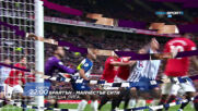 Шефилд Юнайтед – Челси & Брайтън - Манчестър Сити на 11 юли по DIEMA SPORT 2