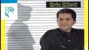 Eric Eliott - Victime d`elle 1987