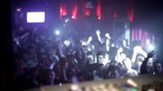 Felix Leiter - Drop The Bass [official Video]