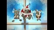 Пръдлива - merry christmas