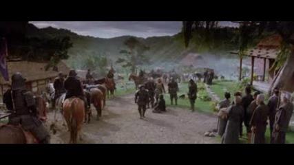 The.last.samurai.dvdrip.xvid.ac3 - Ffm.sample.avi
