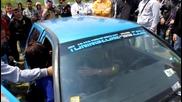 Gz Team-espl Death Mach Champion Final-bistrica 2012 - www.uget.in