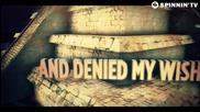 Arno Cost & Norman Doray - Darkest Days ft. Dev ( Apocalypse 2014 ) [ Lyric Video ]