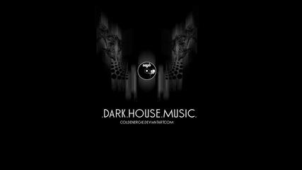 Romeo - Darkside (cutting Version)