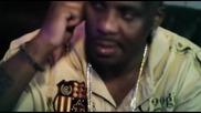 Dmx ft. Big Sha - The Boy Go Off