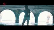 Премиера за Vbox7 | Valeron Ft. Christine - My Love Zone ( Официално видео ) 2015