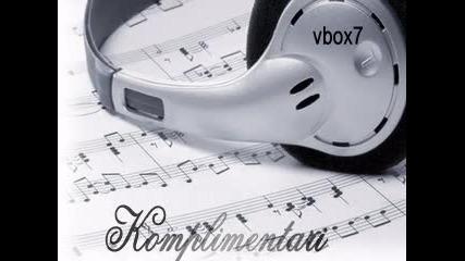 [ New Music ] Koyota - Komplimentari