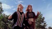 Barenaked Ladies - Alternative Girlfriend (Video Version) (Оfficial video)