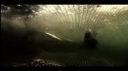 Sunlounger Feat. Zara Taylor - Found (hd Ondine Music Video)