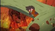 Naruto Shippuuden - 368