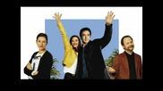 James Newton Howard, Sandy Decrescent & Kathy Nelson - Stars In The Sky