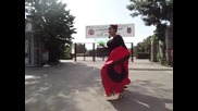 11 Детски ромски фестивал 'отворено сърце'- 11th Children Roma Festival 'open Heart'