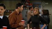 Friends S03-e11 Bg-audio
