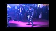 Muharrem Ahmeti Rumunia Show 2013 Partea 3 Live