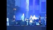 Концерт но Слави в Перник