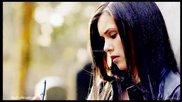 Превод» Emeli Sande ft. Rudimental - More Than Anything