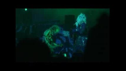 Gazette - Bathroom Nlsg Live