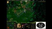 Unisex Gaming Vs. God (dota Clan War)
