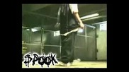 C - Walk_battle - East_la_vs._spook
