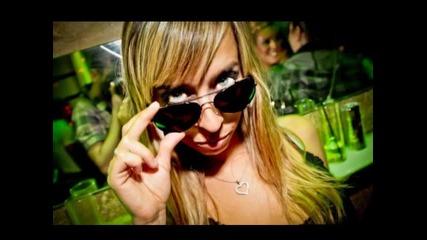 Offer Nissim feat. Maya Simantov - Hook Up