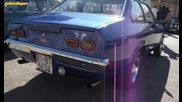 Chevrolet Vega 2300