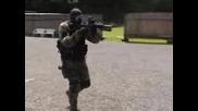 Glock17hkmp5sd6hkmp5kpdw.flv