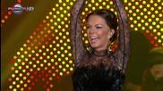 Galena Spri Me 11 Godini Planeta Tv 2012