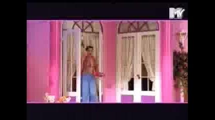 Rammstein - Barbie Girl