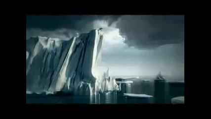 Global warming Спасете ни !?