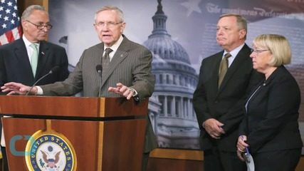 Sources: Durbin Unlikely to Run Against Schumer