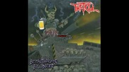Fastkill-merciless onslaught ( Bestial Thrashing Bulldozer-2012)