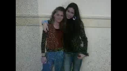 In4eto & Friends 3
