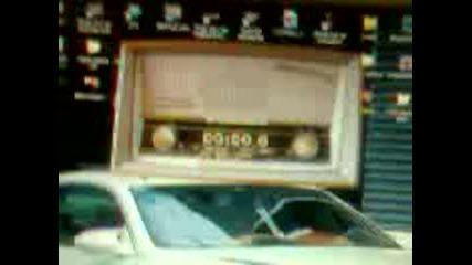xm play old radio :)