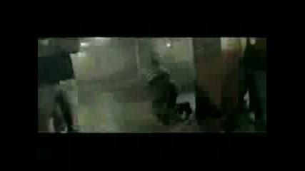 +lyrics Black Eyed Peas - Boom Boom Pow