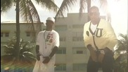 Vado Feat. Cam'ron - Speakin' Tungs ( Alaya Lee Cameo )