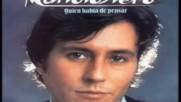 Manolo Otero - Quien habria de pensar 1982